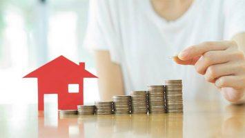 El índice Tinsa IMIE indica que los precios de las viviendas terminadas (nueva y usada) han registrado un aumento del 4,2 por ciento en mayo.