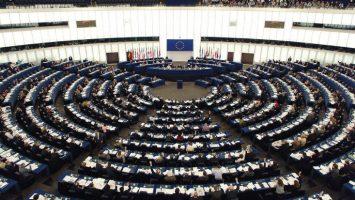 La Comisión Europea propone una modernización de las políticas de cohesión en sus presupuestos 2021-2027.