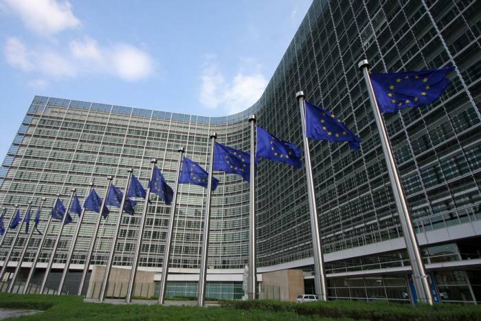El presupuesto 2021-2027 dispondrá de 373.000 millones de euros.