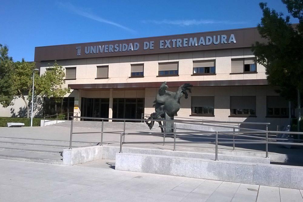 La Universidad de Extremadura tiene la nota de corte más alta para acceder al grado de Psicología, con 9,614 puntos.