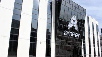 Amper ha obtenido un contrato por 13 millones de euros por la instalación del servicio de readaptación social en el nuevo establecimiento penitenciario de ICA.