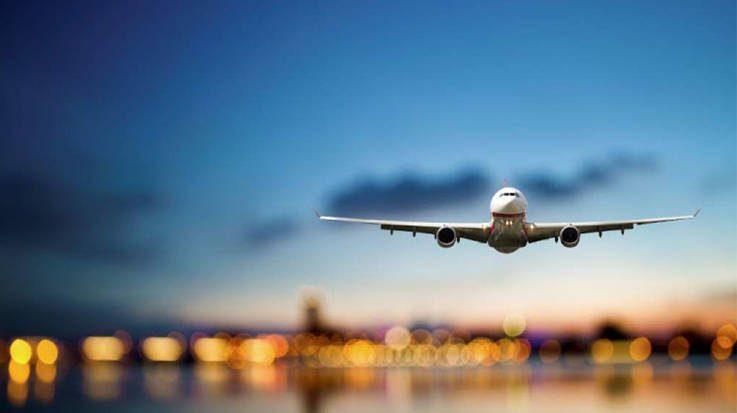 Venezuela tiene bloqueados 3.240 millones de euros de los fondos sin repatriar de las aerolíneas.
