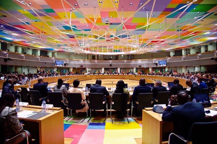 Europa ha logrado generar 290.000 euros en su Plan de Inversiones.