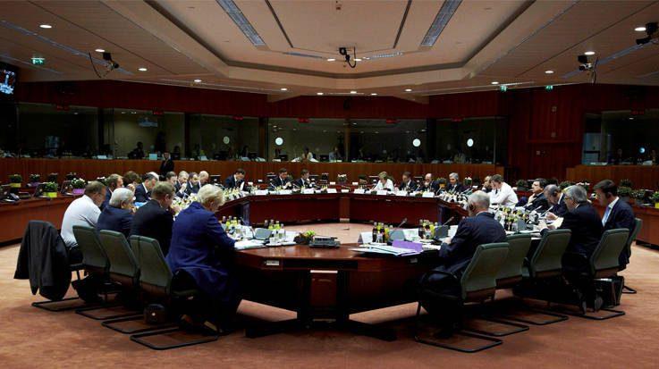 El Programa InvestUE agrupará los diversos canales de financiación de los presupuestos de la UE.