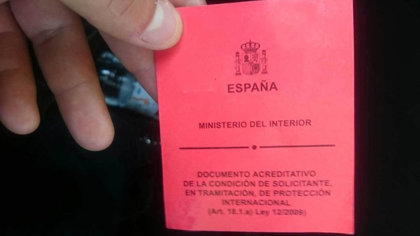 España permite que artistas reconocidos de Chile y Perú trabajen en España sin autorización.