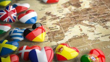La Unión Europa dotará de transporte a las 15.000 personas más interesadas en conocer la región en el verano de 2018.