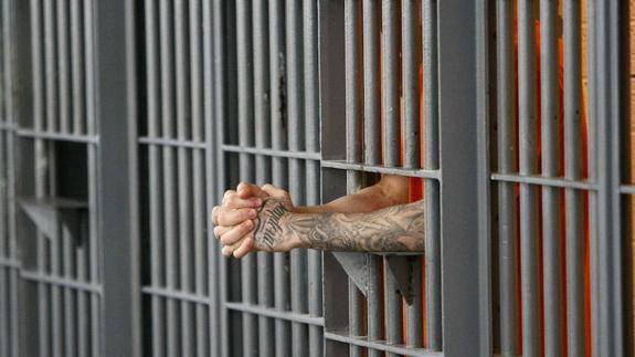 El Ministerio de Interior ha indicado que la segunda prueba al Cuerpo de penitenciarios se realizará el miércoles 12 de septiembre, a las 10:00 horas.