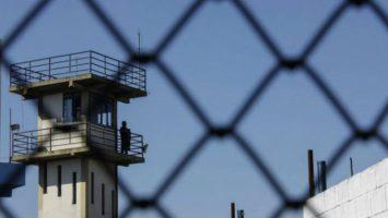 La primera prueba del proceso selectivo para el Cuerpo Superior de Técnicos de Instituciones Penitenciarias será el jueves 5 de julio en el Centro de Estudios Penitenciarios de Madrid.