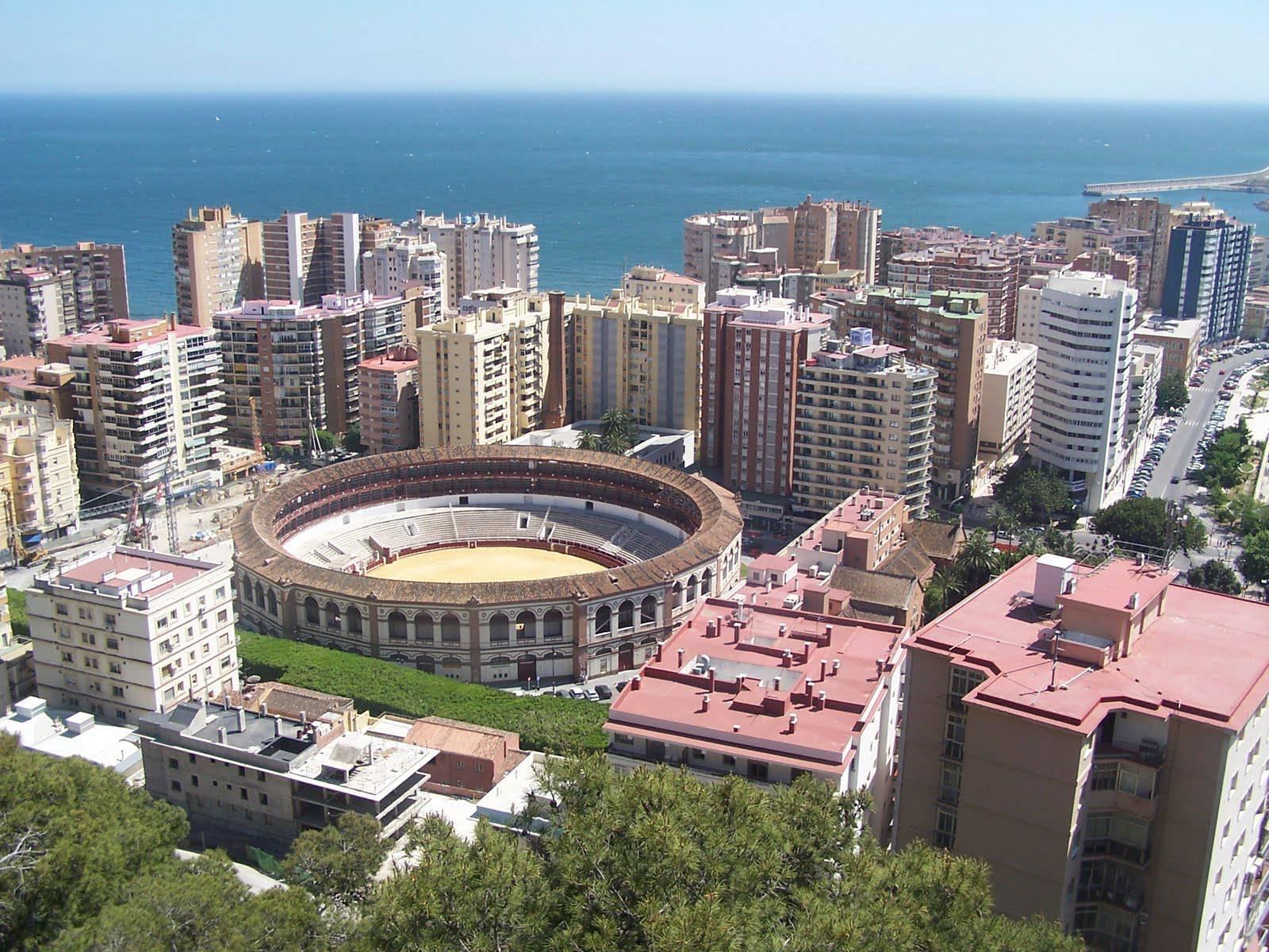 La Confederación Argentina de la Pequeña y Mediana Empresa representa a 1.461 federaciones, cámaras, centros comerciales, servicios y producción de Argentina.