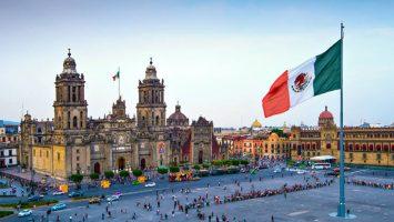 México aumenta los aranceles en las importaciones de EEUU como respuesta a la decisión de Donald Trump de gravar el acero y aluminio procedente del país azteca.