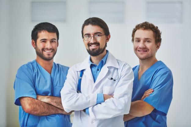 Perú, República Dominicana, Venezuela y Bolivia también registran una fuerte demanda de médicos interesados en la residencia del SNS.