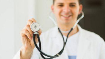 Los médicos colombianos son los que más demandan plazas para el MIR, con 8.527 aspirantes entre 2001 y 2017.