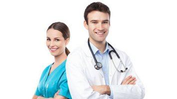 Las pruebas para el Cuerpo de Médicos y Farmacéuticos Titulares serán el lunes 3 y sábado 8 de septiembre en Madrid.