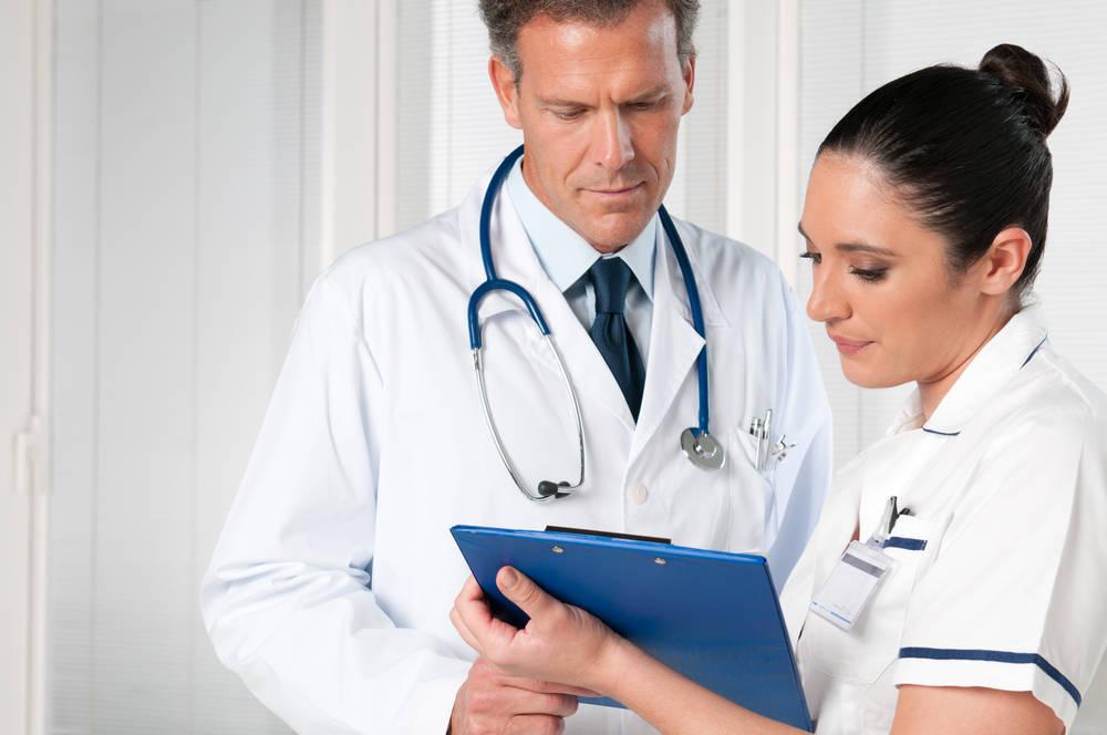 El Cuerpo de Farmacéuticos Titulares cuenta con más de 100 candidatos excluidos, mientras que el Cuerpo de Médicos sólo 20 aspirantes