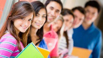 El plan de Chile para abaratar los créditos estudiantiles en un 66 por ciento tendrá un coste de 8.000 Millones de dólares.