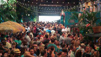 Dominican Rum Festival será el primer festival del ron de República Dominicana, y se celebrará en Puerto Plata los días 6 y 7 de julio.