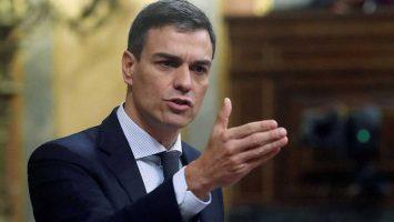 La Oficina Económica de Moncloa desaparecerá en la nueva organización de la Administración Pública.