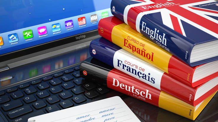 Las ofertas de empleo españolas que requieren dominio de idiomas extranjeros han aumentado un 34,7 por ciento en el último año.