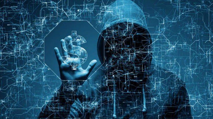 Las autoridades chilenas modernizarán los protocolos de ciberseguridad tras el robo online de 8,5 millones de euros al banco del país.