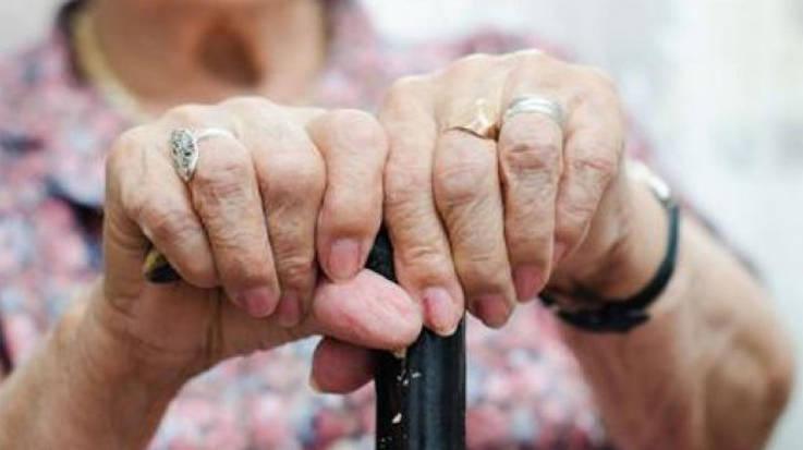 Michel Temer, presidente de Brasil ha probado la liberación de 10.500 millones de dólares de los fondos complementarios de la jubilación.