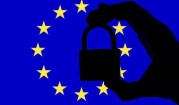 El presupuesto de 4.800 millones de euros dispondrá de 1.000 millones para reforzar las agencias de seguridad.