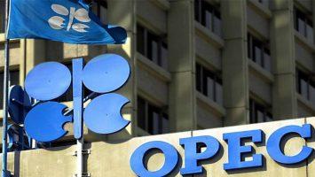 La OPE tendrá que tomar una decisión estratégica ante el descenso en la producción de Venezuela e Irán.