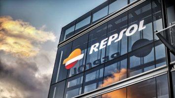 Repsol destinará 2.500 millones de euros para impulsar su crecimiento en el negocio energético de bajas emisiones de CO2.