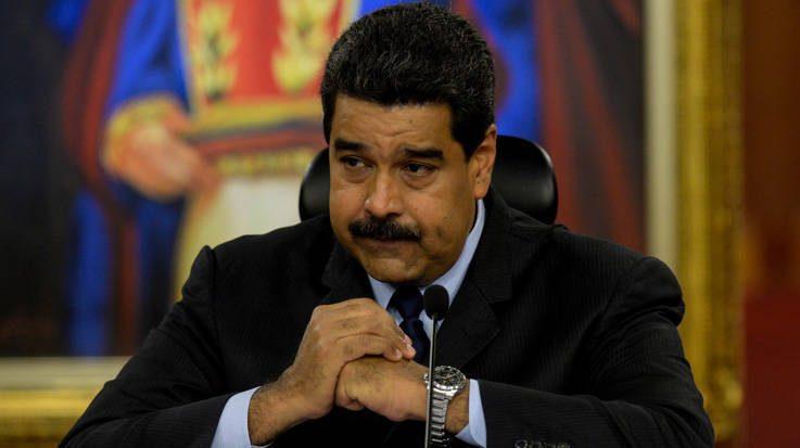 Los ministros de Exteriores de la Unión Europea han aprobado sancionar a 11 altos venezolanos por implicaciones con el proceso electoral del 20 de mayo.