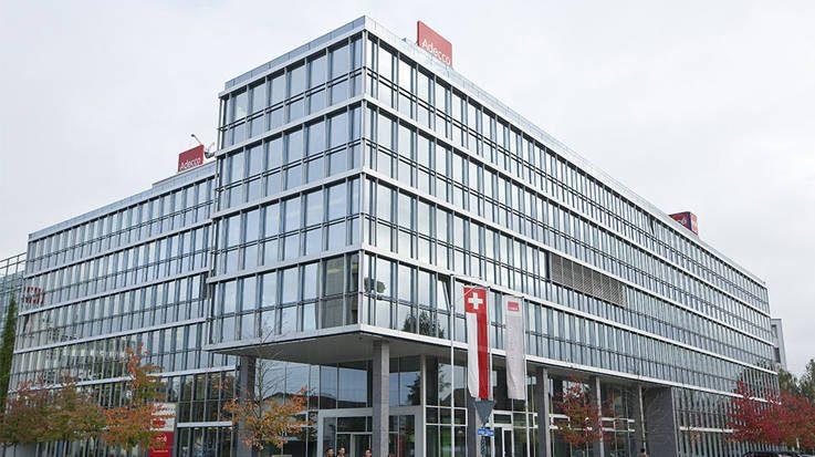 Adecco incorporará a 80 trabajadores en sus hoteles de 4 y 5 estrellas ubicados en Barcelona.