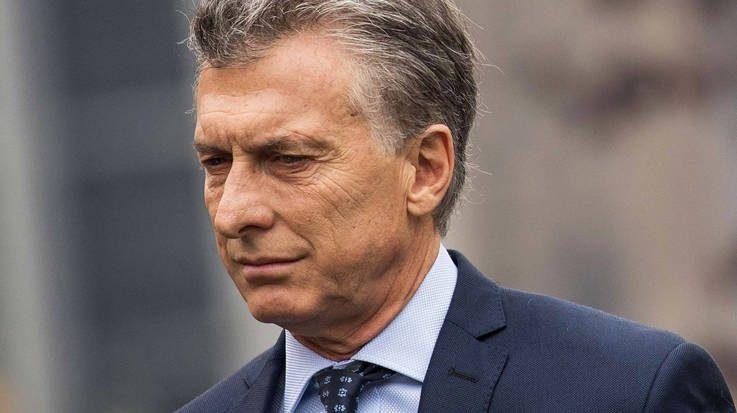 Gianfranco Macri habría realizado el blanqueo de más de cuatro millones de dólares durante el 'Plan de exteriorización voluntaria de capitales' en 2017.