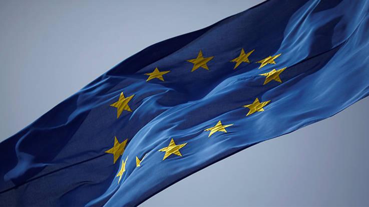 La primera ronda de negociaciones para el tratado comercial entre Nueva Zelanda y la Unión Europea se llevará a cabo en Bruselas, del 16 al 20 de julio.