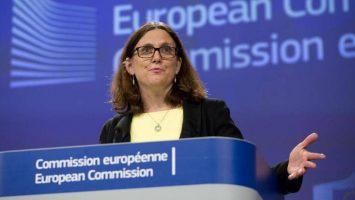 La UE y Nueva Zelanda han iniciado las negociaciones para conseguir un acuerdo comercial más sostenible.