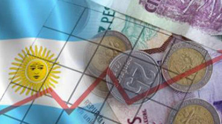 Argentina ha sido reconocida en la categoría de 'mercado emergente' por la empresa Morgan Stanley Capital International.