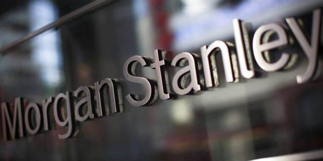 La empresa calificadora estadounidense ha evaluado aspectos como las proyecciones de crecimiento, liquidez y apalancamiento financiero.