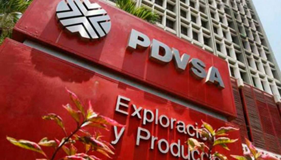 El Gobierno acusa a los funcionarios de generar pérdidas valoradas en 12,1 millones de euros.