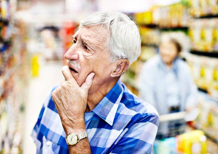 La nueva ley protegerá al paciente en todas las fases del Alzheimer sin necesidad de estar afiliados a la Seguridad Social.