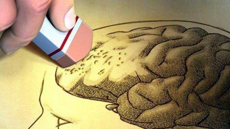 El Gobierno peruano ha puesto en marcha la nueva ley aprobada por el Congreso para la prevención y tratamiento del Alzheimer y otras demencias.