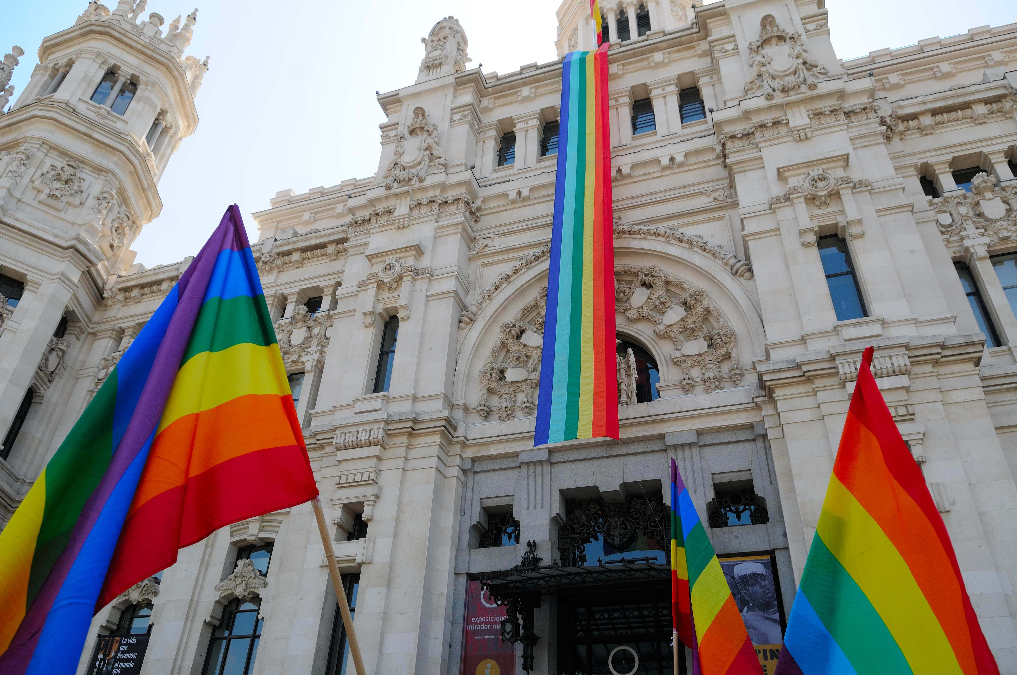 Los visitantes al evento tendrán una media de gastos estimados de 500 euros, según de la Confederación del Comercio Especializado de Madrid.