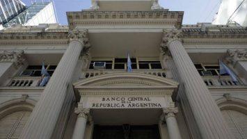 El Banco Central de la República Argentina ha comenzado la venta de 6.449 millones de euros provenientes del FMI a un ritmo de 85,9 millones.