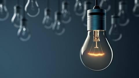 El Bono Social eléctrico beneficiará a los clientes más vulnerables con descuentos del 25 o 40 por ciento en la factura mensual del servicio.