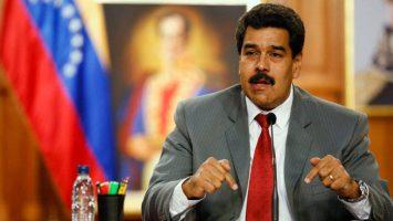 Venezuela implementará un sistema ajeno al dólar.