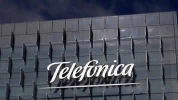 Telefónica ha firmado acuerdo de colaboración para facilitar el acceso a los datos de sus usuarios a la justicia argentina.