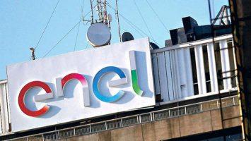 Enel adquirirá el 21 por ciento de Ufinet International, por 150 millones de euros.