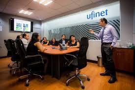 Ufinet International tiene operaciones en 14 países de Latinoamérica.