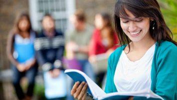 La nueva generación de profesionales reclama los grados de Marketing digital, Economía, Psicología, Medicina y Derecho.