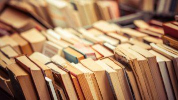 La Cámara Peruana del Libro ha anunciado a España como país invitado en la '23 edición de la Feria Internacional del Libro de Lima'.