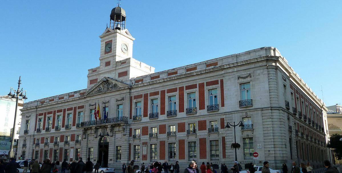 Los beneficiados no podrán obtener más de 200.000 euros en un período de tres ejercicios fiscales.