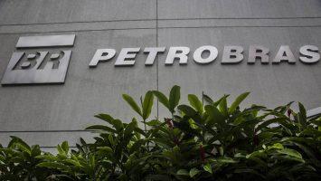 La petrolera brasileña, Petrobras ha vendido su negocio de distribución en Paraguay a Copetrol por 330,7 millones de euros.