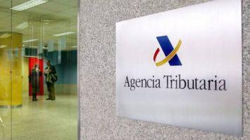 El Grupo CTO acumula una deuda con la Agencia Tributaria de 2.211.591 euros.