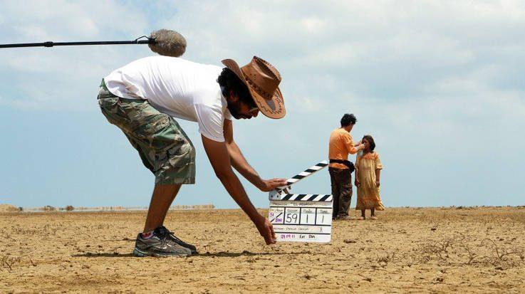 'Ibermedia' cumple 20 años en los que ha contribuido con 93 millones de dólares en el desarrollo del cine iberoamericano.